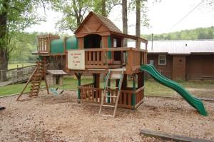 Pre-Camper Playground1